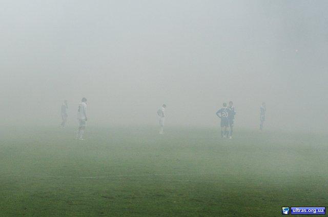 Чому УЄФА пробачив Суркісу «расизм» - фото 4
