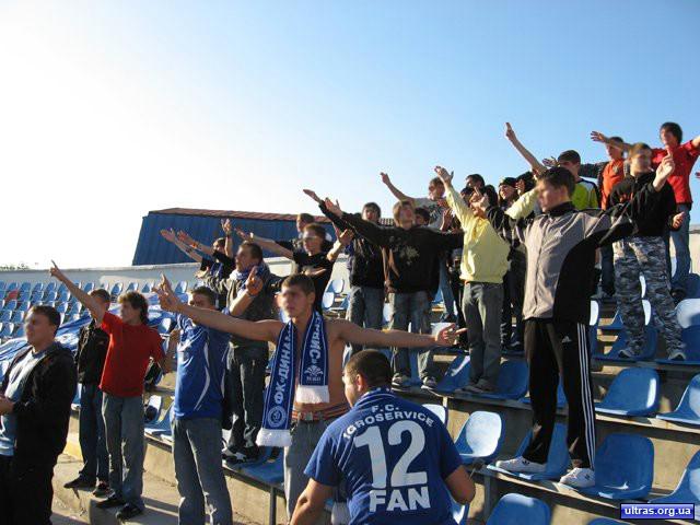 http://ultras.org.ua/photo/fcis/fcis_20080914_1.jpg