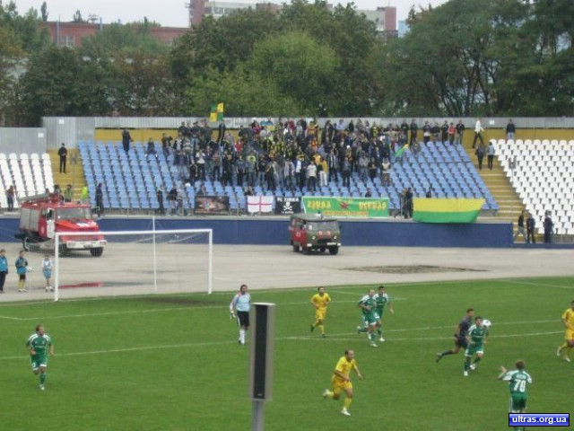 http://ultras.org.ua/photo/fczk/fczk_20080913_1.jpg